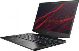 HP OMEN 15-dh1031nq Intel Core 10th Gen i9-10885H 1TB+512GB SSD 16GB GeForce  RTX 2080 Super 8GB Max Q FullHD 144Hz RGB   Laptop Gaming 1l6u6ea