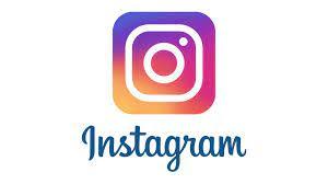 TIPS&TRICKS. Cum postezi pe Instagram de pe PC sau Laptop