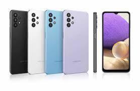 Samsung Galaxy A22 se pregătește de lansare - Blog Mobile Direct
