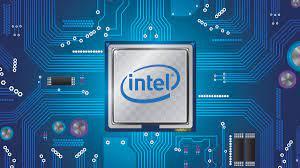 Intel si-a extins a 9-a generatie de procesoare Core 9000 | Stiri IT,  Recomandari, Review, Noutati, Publicitate Online - Gunter.ro