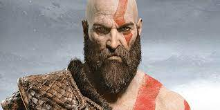 God of War Movie Rumors Debunked By Sony | Screen Rant