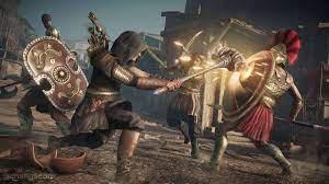 Best Looking PC Games 2021 [Ultimate List] - GamingScan