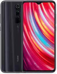 Xiaomi Redmi Note 8 Pro 64GB Dual preturi - Xiaomi Redmi Note 8 Pro 64GB  Dual magazine
