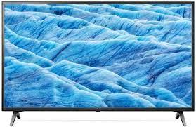 LG 70UM7100PLA Televizor Preturi, LG 70UM7100PLA Televizoare LED,  Televizoare LCD, Televizoare OLED magazine, TV oferte