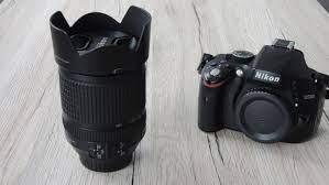 Nikon 18 140 - Aparate foto - OLX.ro