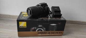 Nikon 18 140 - OLX.ro