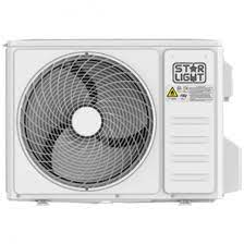 global copie kilometri telecomanda aer conditionat star light -  first3dstudio.com