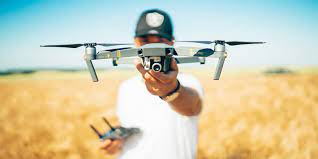 US drone laws: Where can I fly my drone legally in the US? - DroneDJ