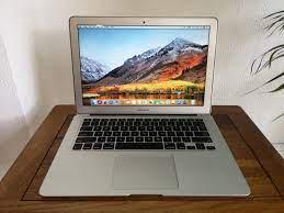 MacBook Air 13″ Mid 2013 – MacPC