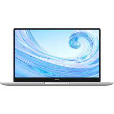 "Laptop Huawei MateBook D15 2020 cu procesor AMD Ryzen™ 5 3500U pana la 3.70  GHz, 15.6"", Full HD, IPS, 8GB, 256GB SSD, Radeon™ Vega 8, Windows 10 Home,  Mystic Silver - eMAG.ro"