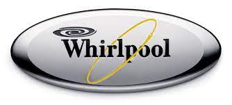Whirlpool | Mensonge, Symbole, Politique