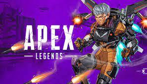 Apex Legends™ on Steam