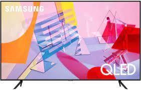 Samsung QE75Q60TA Televizor Preturi, Samsung QE75Q60TA Televizoare LED,  Televizoare LCD, Televizoare OLED magazine, TV oferte