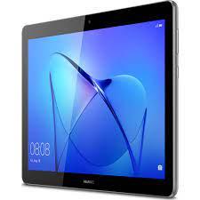"""Tableta Huawei MediaPad T3 10, Quad Core, 9.6"""", 2GB RAM, 16GB, Wi-Fi, Space  Gray - eMAG.ro"""