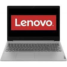 Laptop Lenovo - alege calitatea la pret mic