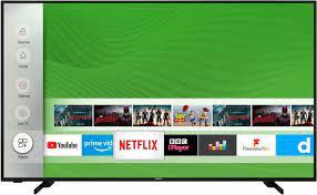 Horizon 55HL7530U Televizor Preturi, Horizon 55HL7530U Televizoare LED,  Televizoare LCD, Televizoare OLED magazine, TV oferte
